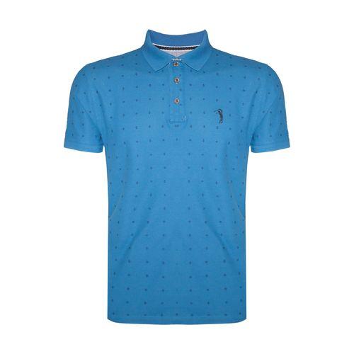 camisa-polo-infantil-aleatory-piquet-mini-print-soft-still-1-