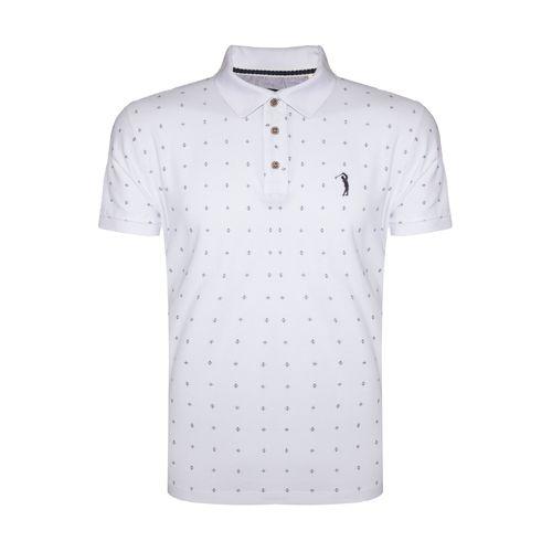 camisa-polo-infantil-aleatory-piquet-mini-print-soft-still-2-