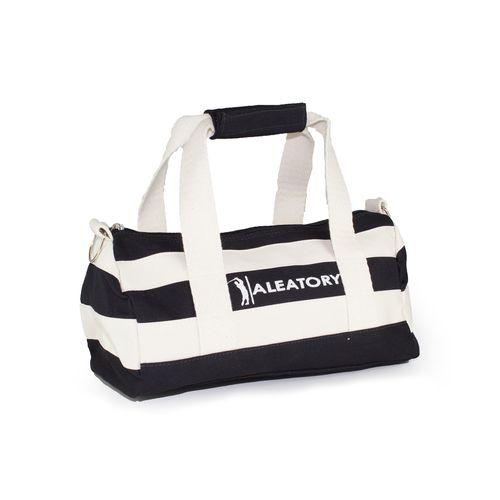 bolsa-aleatory-mini-trend-bag-spring-preta-still-1-