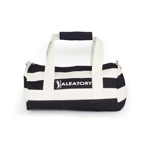 bolsa-aleatory-mini-trend-bag-spring-preta-still-3-