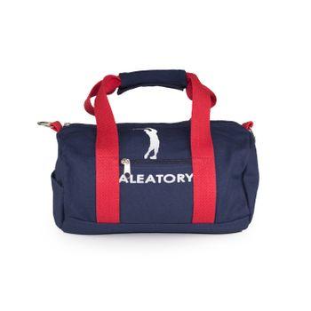 bolsa-aleatory-mini-trend-bag-now-azul-still-2-