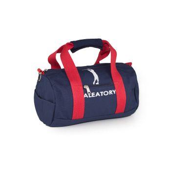 bolsa-aleatory-mini-trend-bag-now-azul-still-3-