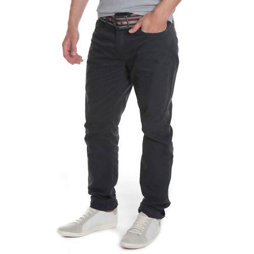 calca-sarja-masculina-aleatory-army-modelo-2-