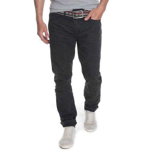 calca-sarja-masculina-aleatory-army-modelo-1-