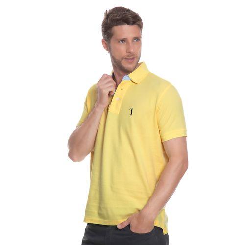 camisa-polo-aleatory-masculina-basica-amarela-modeolo-verao2016-9-