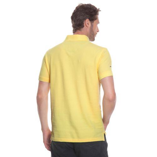 camisa-polo-aleatory-masculina-basica-amarela-modeolo-verao2016-10-