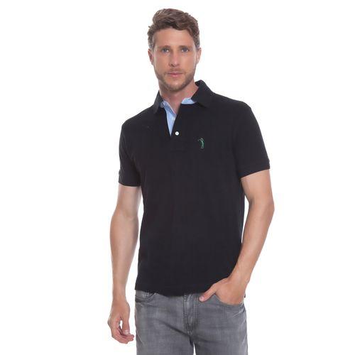camisa-polo-aleatory-masculina-basica-preto-modeolo-verao2016-3-