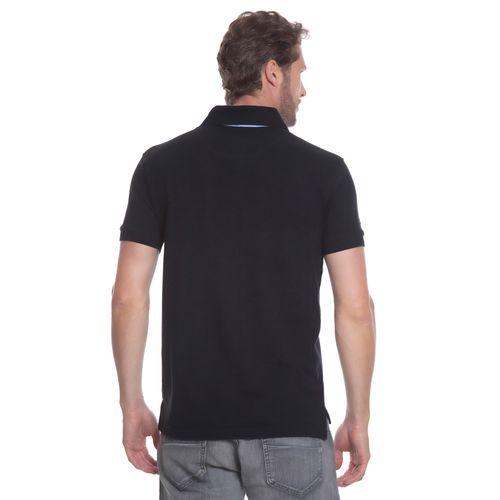 camisa-polo-aleatory-masculina-basica-preto-modeolo-verao2016-5-