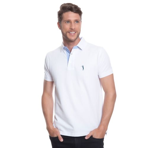 camisa-polo-aleatory-masculina-basica-branco-modeolo-verao2016-4-