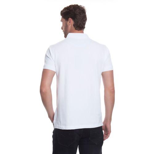 camisa-polo-aleatory-masculina-basica-branco-modeolo-verao2016-6-