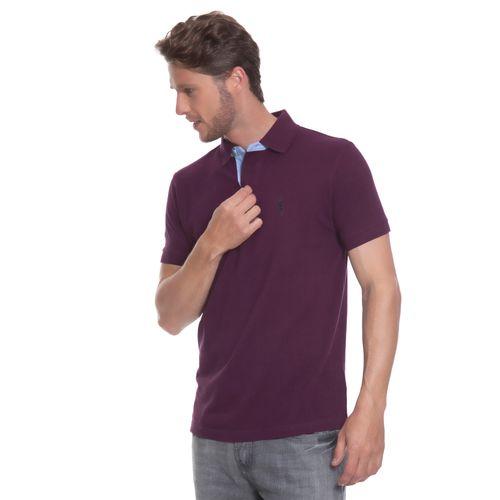 camisa-polo-aleatory-masculina-basica-roxo-modeolo-verao2016-4-