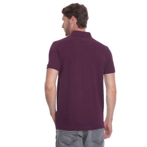 camisa-polo-aleatory-masculina-basica-roxo-modeolo-verao2016-5-