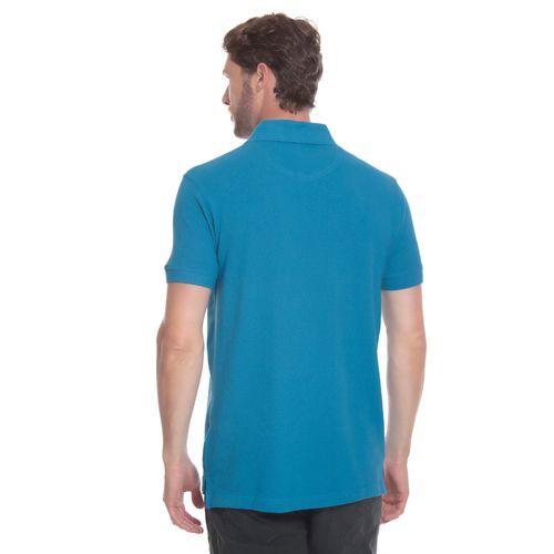 camisa-polo-aleatory-masculina-basica-azul-modeolo-verao2016-5-
