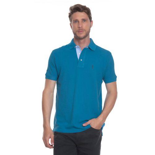 camisa-polo-aleatory-masculina-basica-azul-modeolo-verao2016-4-