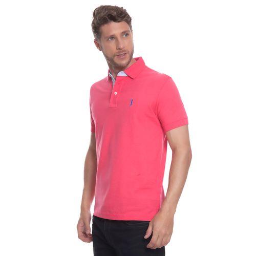 camisa-polo-aleatory-masculina-basica-rosa-modelo-verao2016-10-