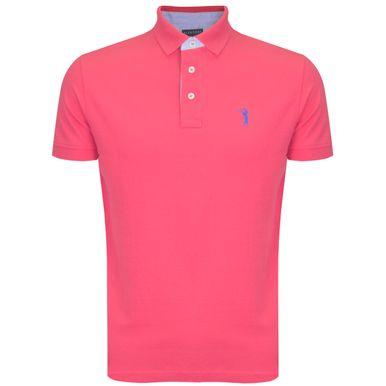 camisa-polo-masculina-aleatory-basica-pink-2015-stil