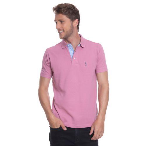 camisa-polo-aleatory-masculina-basica-rosa-modelo-verao2016-5-