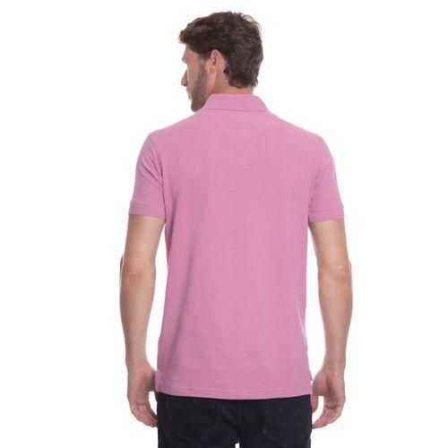camisa-polo-aleatory-masculina-basica-rosa-modelo-verao2016-6-