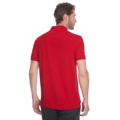camisa-polo-aleatory-masculina-basica-vermelho-modeolo-verao2016-10-