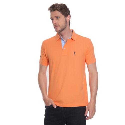 camisa-polo-aleatory-masculina-basica-laranja-modeolo-verao2016-14-