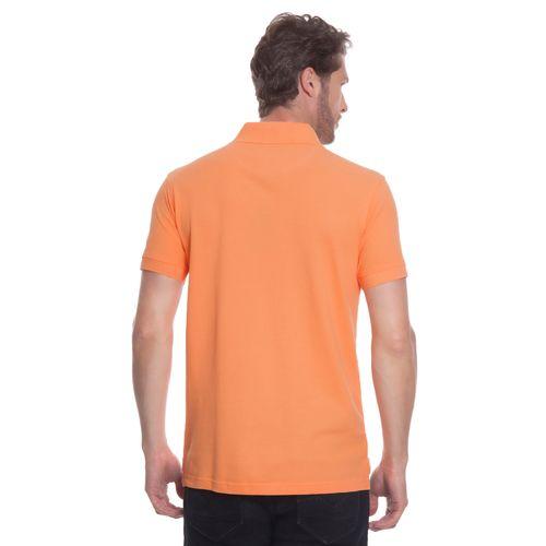 camisa-polo-aleatory-masculina-basica-laranja-inverno-2016-still