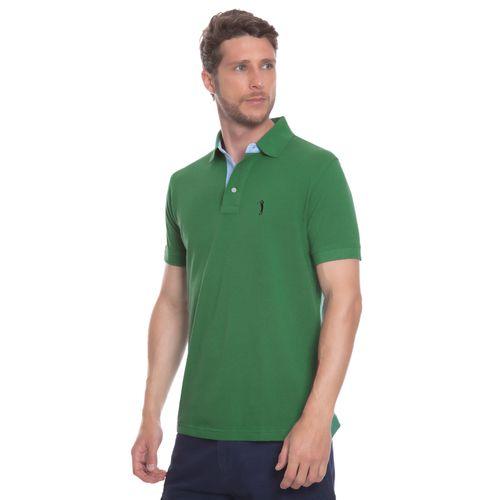 camisa-polo-aleatory-masculina-basica-verde-modeolo-verao2016-9-