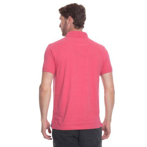camisa-polo-aleatory-masculina-basica-coral-modeolo-verao2016-5-
