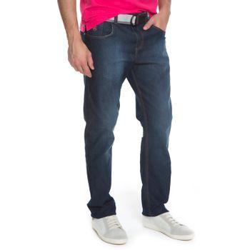 calca-masculina-jeans-aleatory-tradicionac-feed-modelo-3-