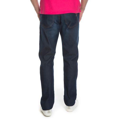 calca-masculina-jeans-aleatory-tradicionac-feed-modelo-4-