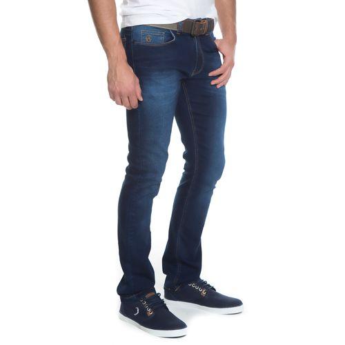 calca-masculina-jeans-aleatory-skinny-storm-modelo-2-