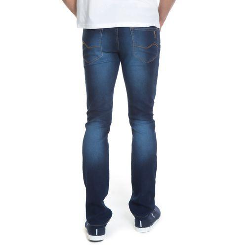 calca-masculina-jeans-aleatory-skinny-storm-modelo-3-