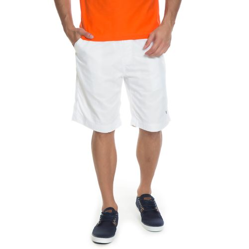bermuda-masculina-sarja-aleatory-white-modelo-2-