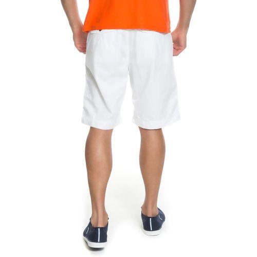 bermuda-masculina-sarja-aleatory-white-modelo-4-
