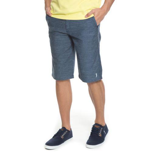 bermuda-masculina-sarja-aleatory-listrada-island-modelo-2-
