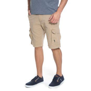 bermuda-masculina-sarja-aleatory-kicks-modelo-7-