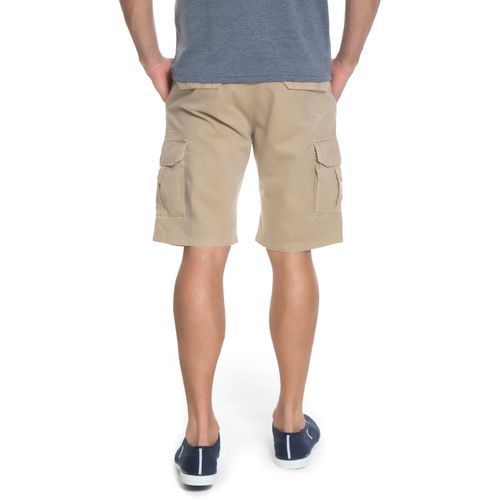 bermuda-masculina-sarja-aleatory-kicks-modelo-8-