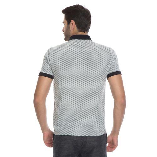 camisa-polo-masculina-aleatory-piquet-mini-print-mist-modelo-4-