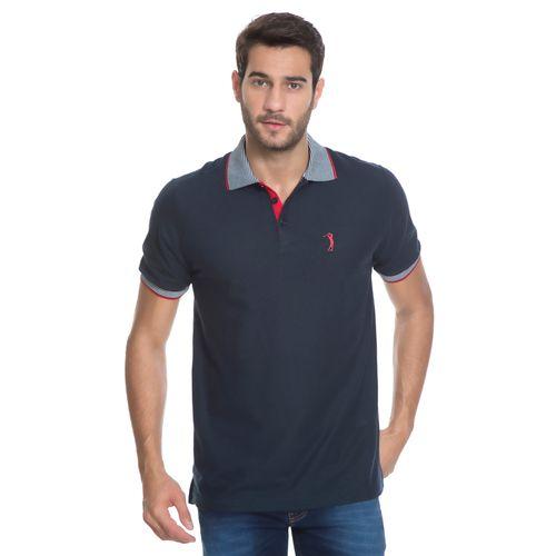 camisa-polo-aleatory-masculina-piquet-gola-listrada-nice-modelo-4-