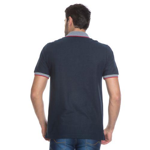 camisa-polo-aleatory-masculina-piquet-gola-listrada-nice-modelo-5-