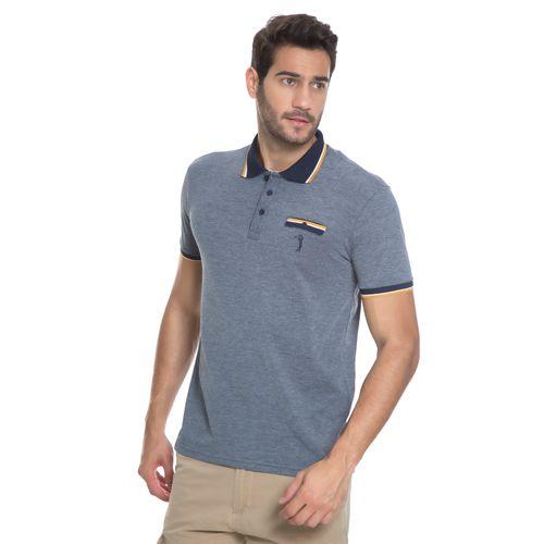 camisa-polo-aleatory-masculina-piquet-lisa-twist-com-bolso-modelo-4-