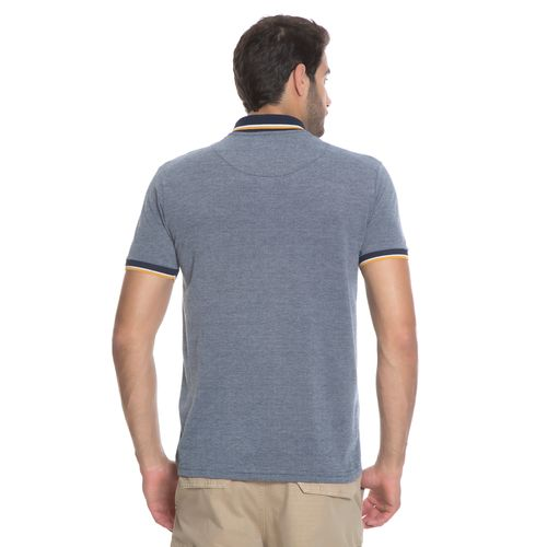 camisa-polo-aleatory-masculina-piquet-lisa-twist-com-bolso-modelo-5-