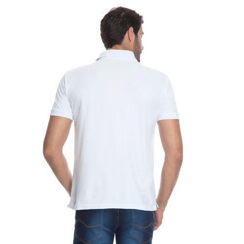 camisa-polo-aleatory-masculina-piquet-lisa-wrap-modelo-5-