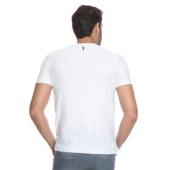 camiseta-aleatory-masculina-estampada-miami-beach-modelo-5-