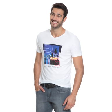camiseta-aleatory-masculina-estampada-miami-beach-modelo-4-