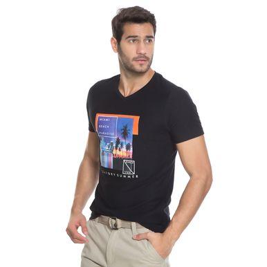 camiseta-aleatory-masculina-estampada-miami-beach-modelo-9-