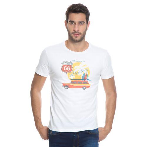camiseta-aleatory-masculina-estampada-route-66-modelo-3-