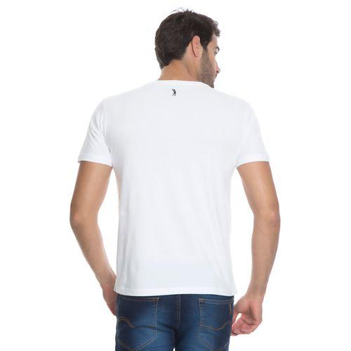 camiseta-aleatory-masculina-estampada-route-66-modelo-5-