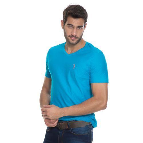 camiseta-aleatory-masculina-flame-gola-v-lisa-modelo-24-