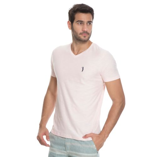camiseta-aleatory-masculina-flame-gola-v-lisa-modelo-39-