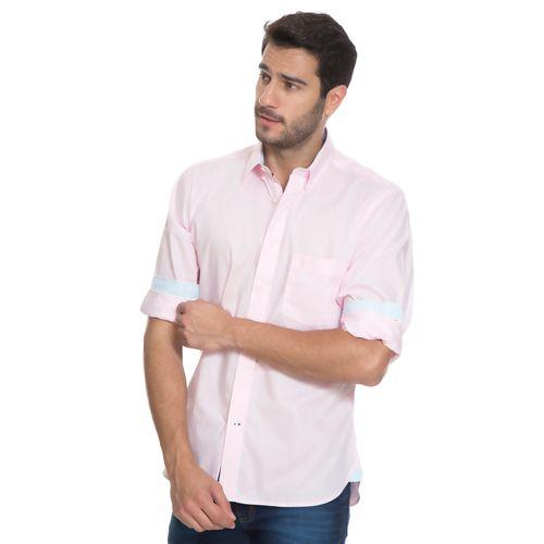 camisa-masculina-social-sky-rosa-modelo-2016-4-